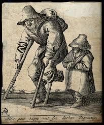Cripple - Wikipedia