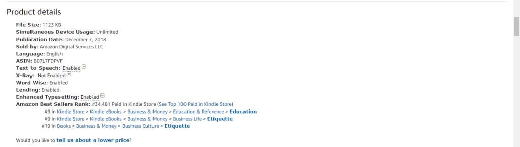 Wiser Next Week, best seller, best selling author, Kingston Lim, personal development