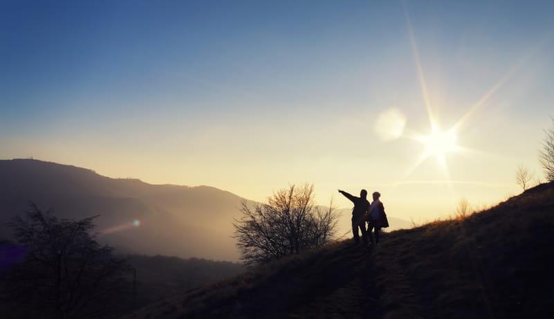 Reap A Destiny (Wiser Next Week: On Habit, Motivation & Willpower)