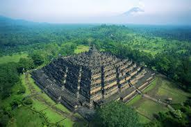 Borobudur travel | Indonesia, Asia - Lonely Planet